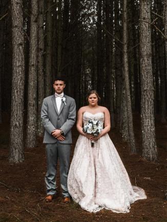 Green_Wedding-210